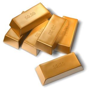 altın fiyatları, döviz fiyatları