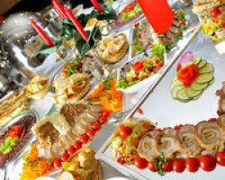 ramazanda-beslenme
