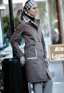 tesettur modasi 2009 1