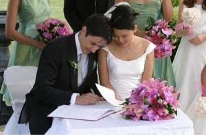 evlilik oncesi saglik kontrolu
