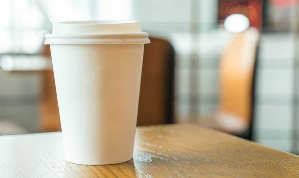 filtre kahvenin sagliga etkileri